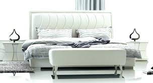 Bedroom Furniture Manufacturers List List Furniture Stores Bedroom Furniture Manufacturers List High