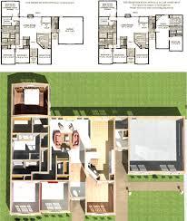 Just Garage Plans December 2011 Floor Plans