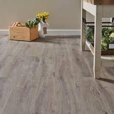 colosseum vinyl flooring 11 99 vat taupe oak