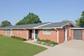 housing on fort benning floor plans house list disign