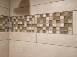 botched tile
