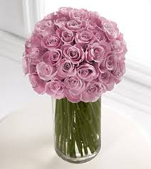 florist columbus ohio columbus ohio flower shop griffins floral designs