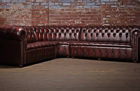 leather chesterfield sofa sale sofa chesterfield style sofa lovely chesterfield style rocking
