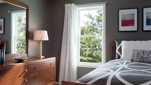 Best Feng Shui Bedroom Alluring Bedroom Best Colors Home Design - Best feng shui bedroom colors