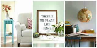 easy homemade home decor comfortable homemade ideas for the home gallery home decorating