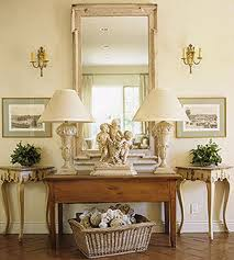 French Decorating Ideas For The Home 72 Best Melissa U0027s Style Images On Pinterest French Style Home