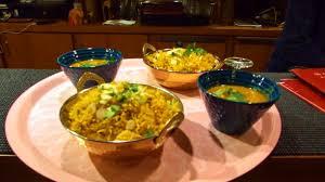 cuisine au wok lyon namaste in lyon restaurant reviews menu and prices thefork