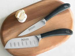 what are kitchen knives made of 10 best kitchen knives the independent