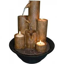 small indoor table fountains extremely amazing indoor water fountains