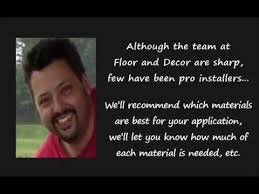 floor and decor roswell ga floor and decor roswell ga 678 973 1943 installer review