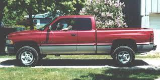 1996 dodge ram 4x4 dodge 2000 dodge ram 1500 cab 4x4 19s 20s car and autos
