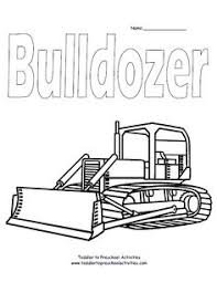 truck color transportation coloring pages color plate
