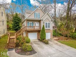 wrap around porch houses for sale wrap around porch atlanta real estate atlanta ga homes for