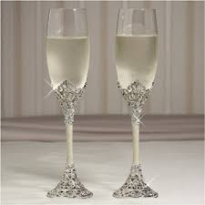 wedding glasses best wedding glasses photos 2017 blue maize
