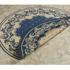 Outdoor Round Rugs by Indoor Outdoor Round Rugs Rugs Ideas