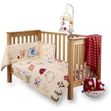 Toy Story Cot Bed Duvet Set Buy Clair De Lune Cot Bed Quilt And Bumper Set Abc At Argos Co
