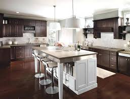 Kitchen Cabinets Lakewood Nj Kitchen Cabinet Outlets Electrical Outlets Mounted Cabinets