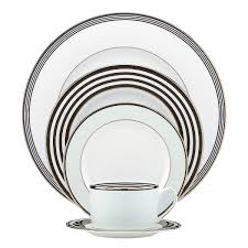 dining room remarkable kate spade china for antique dinnerware