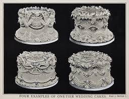 wedding cake lewis the antiquarium antique print map gallery t percy lewis
