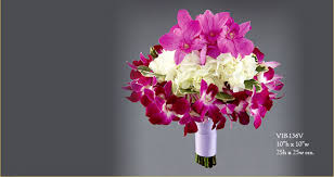 vera wang flowers wedding flowers vera wang traditional moderns ideas for your wedding