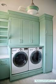 premade laundry room cabinets best cabinet decoration