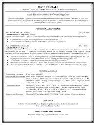 software engineer resume template download u2013 brianhans me
