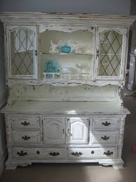Shabby Chic Furniture For Sale Cheap by Furniture Red Distressed Dresser With 3 Drawers For Chic Home