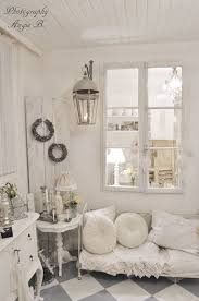 Shabby Chic Living Room Accessories by 587 Best Decorate Vintage Shabby Chic Images On Pinterest Home