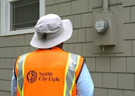 seattle city light transfer make a move city light lagging on thousands of customer records