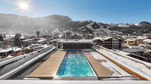 luxury kitzbuhel austria holidays in europe ski from carrier