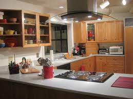 Kitchen Cabinets Oregon Looking For A Facelift For Your Kitchen William Pepper Fine
