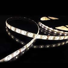 best 25 waterproof led lights ideas on led decorative