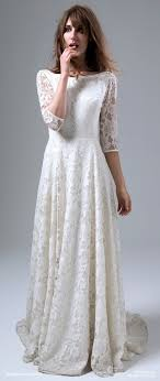 wedding dresses london halfpenny london 2016 wedding dresses world of bridal