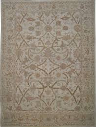 Oushak Rugs Reproduction Oushak Rug Antique Reproductions Matt Camron Rugs U0026 Tapestries