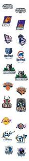 page 2 unveils new and improved nba team logos to celebrate the