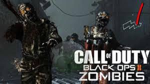 call of duty zombies mod apk call of duty black ops zombies v1 0 8 mod apk mod