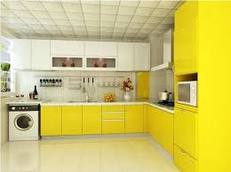 kitchen cabinet adhesive paper adhesive paper for furniture