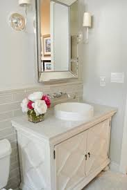 Bathroom Remodel Ideas Before And After Best 25 Bathroom Remodeling Ideas On Pinterest Small Bathroom