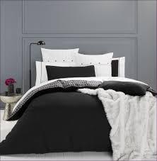 bedroom fabulous target coral comforter doona covers online blue