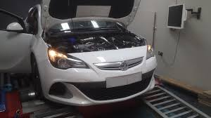 vauxhall opel airtec induction kit for vauxhall opel astra j gtc vxr 2 0t a20nft