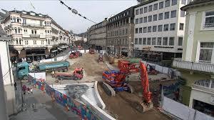 Bleilochtalsperre Baden Drehscheibe Vom 14 März 2017 Zdfmediathek
