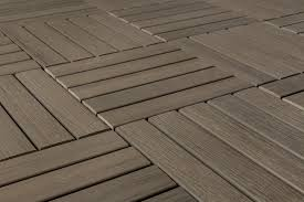 free samples kontiki interlocking deck tiles engineered polymer