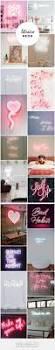 Schlafzimmerm El Ideen Die Besten 25 Zusammenziehen Ideen Auf Pinterest Erster Platz