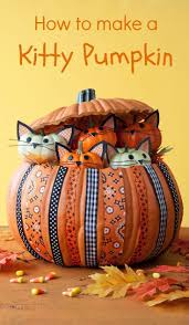 Easy Halloween Craft Projects by 316 Best Holiday Halloween Images On Pinterest Halloween Ideas