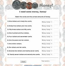 math games for 2nd grade 2nd grade math games online math chimp