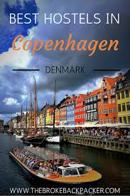 the ultimate guide on how to find cheap flights dang 12 best hostels in copenhagen kickass denmark travel guide for 2018