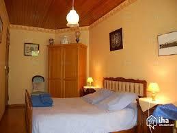 sainte enimie chambre d hotes chambres d hôtes à sainte enimie iha 31771