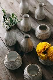 elephant vase ceramic ceramic bud vase no 1 pottery pottery ideas and clay