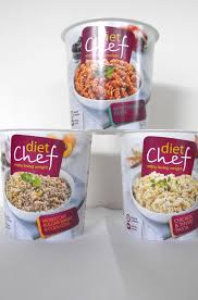 diet chef launches in tesco foodbev media