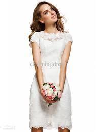 graduation white dresses white dresses for graduation plus size style dresses ask